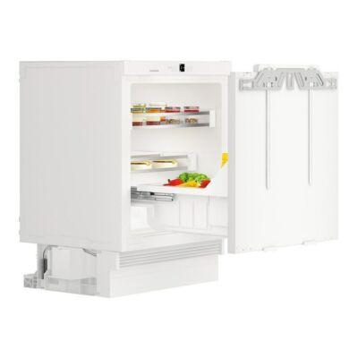 LIEBHERR UIKo 1550-20 Beépíthető Hűtőszekrény
