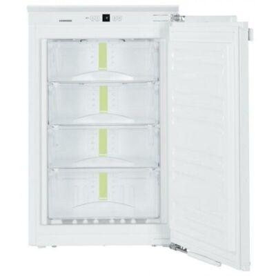 LIEBHERR SIBP 1650-20 Beépíthető Hűtőszekrény