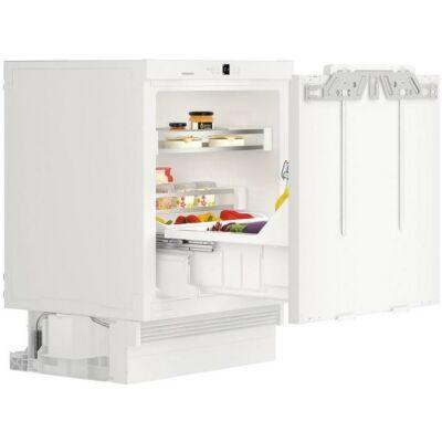 LIEBHERR UIKo 1560-20 Beépíthető Hűtőszekrény