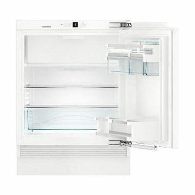 LIEBHERR UIKP 1554-20 Beépíthető Hűtőszekrény
