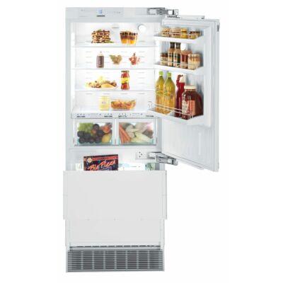 LIEBHERR Beépíthető Hűtőszekrény ECBN5066-22