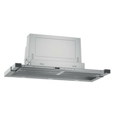 Neff D49ML54X1 beépíthető kihúzható páraelszívó 90cm Line