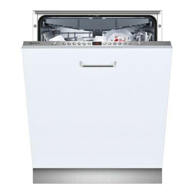 Neff S513N60X3E  beépíthető mosogatógép