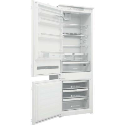 Whirlpool SP40 801 EU 1 beépíthető hűtőszekrény
