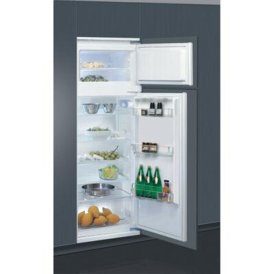 Whirlpool ART 3801 Beépíthető hűtőszekrény