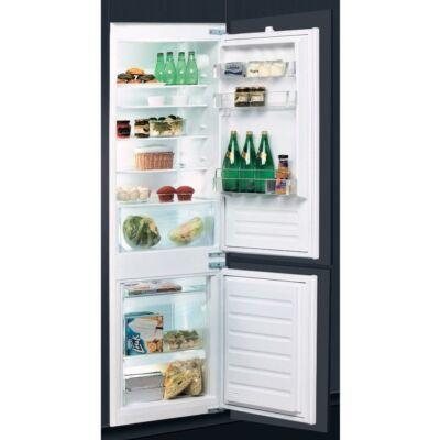 WHIRLPOOL ART 66102 Beépíthető Hűtőszekrény