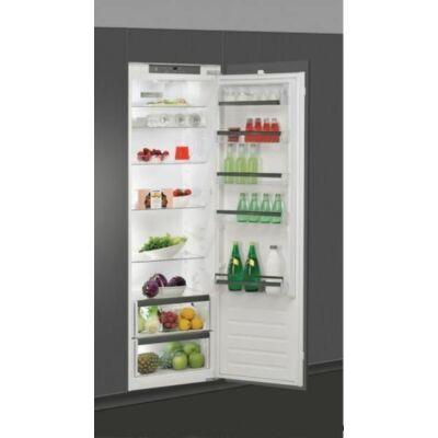 WHIRLPOOL Beépíthető Hűtőszekrény ARG18081