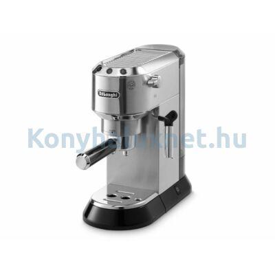 DELONGHI EC 680 M Szivattyús kávéfőző