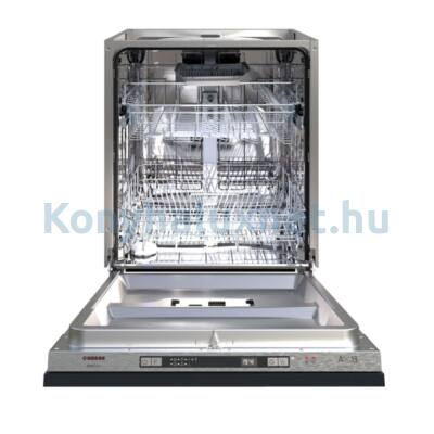 NODOR NorCare DW-6030 I beépíthető mosogatógép