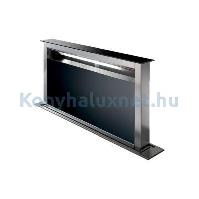 FABER Fabula Plus EV8+ BK A90 Páraelszívó Fekete
