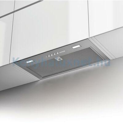 FABER Inka Lux Smart EV8 LED X A52 Páraelszívó Inox