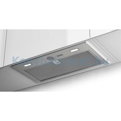 FABER Inka Smart HCS X A52 Páraelszívó Inox