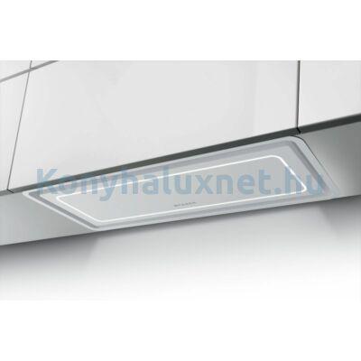 Faber In-Light A70 WH Beépíthető Páraelszívó