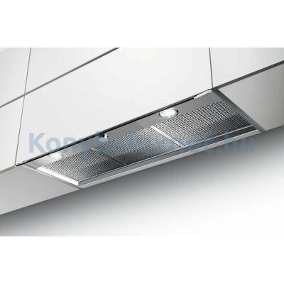 Faber In-Nova Comfort A60 X Beépíthető Páraelszívó