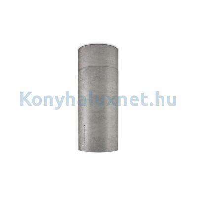 Faber Cylindra Isola Gloss Plus Beton A37 Sziget Páraelszívó
