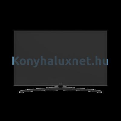 Hitachi 43HB5T62H FHD LED TV Smart Wifi