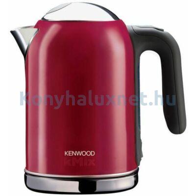 Kenwood SJM021 Vízforraló