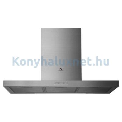 Master Kitchen MKHD T904 XS  Dekoratív fali páraelszívó