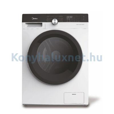 Midea MFK80-U1401B Slim mosógép