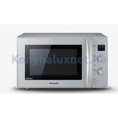 Panasonic Mikrohullámú sütő NN-CD575MEPG