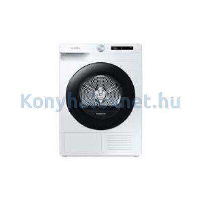 Samsung  DV90T5240AW/S6 hőszivattyús szárítógép A+++ 9kg