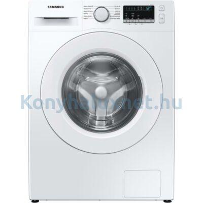 Samsung WW70T4020EE/LE elöltöltős mosógép A+++ 7kg gőz funkciós