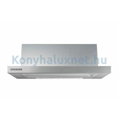 Samsung NK24M1030IS/UR Beépíthető páraelszívó Inox