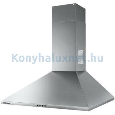 Samsung NK24M3050PS/U1 Páraelszívó Inox
