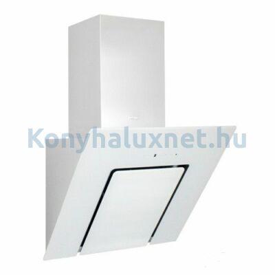 Silverline 3423 Fehér 90 cm Kürtős páraelszívó