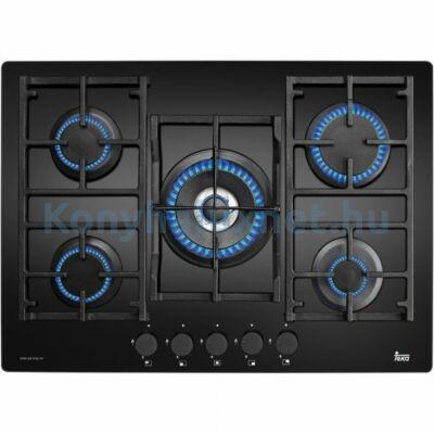 TEKA Beépíthető Gázfőzőlap CGW LUX 70 5G TR