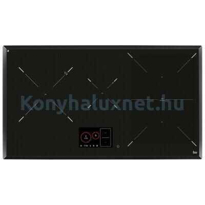 TEKA IRF 9480 TFT TABLET Beépíthető Indukciós Főzőlap