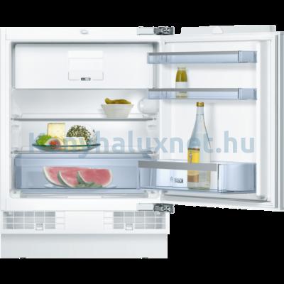 Bosch KUL15ADF0 aláépíthető hűtőszekrény Serie6