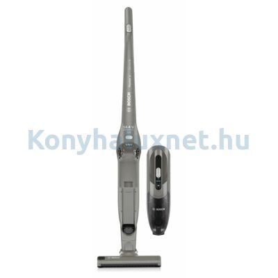 Bosch BBHF214G Vezeték nélküli  Kéziporszívó