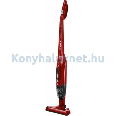 Bosch BBHF214R Vezeték nélküli  Kéziporszívó