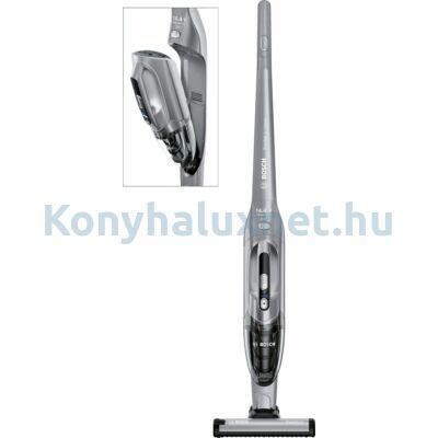 Bosch BBHL21435 Vezeték nélküli Kéziporszívó