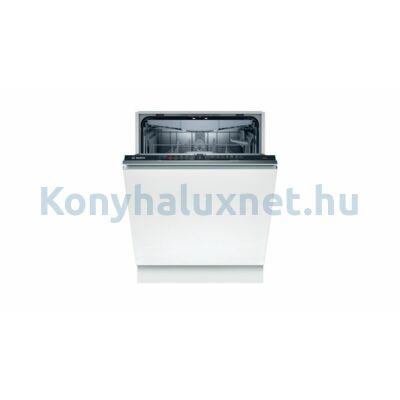 Bosch SMV2IVX52E Beépíthető mosogatógép