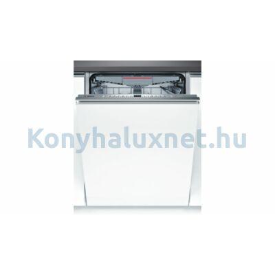 BOSCH SBE46NX23E Beépíthető mosogatógép