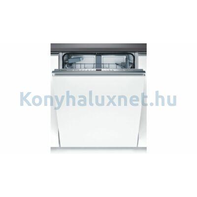 BOSCH SME46CX10E Beépíthető mosogatógép