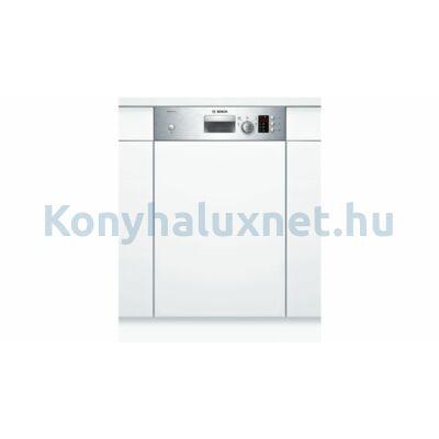 BOSCH SPI25CS03E Beépíthető mosogatógép