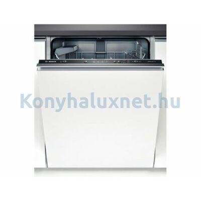 BOSCH SMV41D10EU Beépíthető mosogatógép