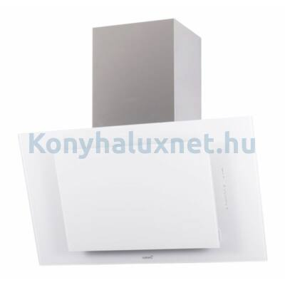 CATA Thalassa 600 XGWH/D Fehér Páraelszívó