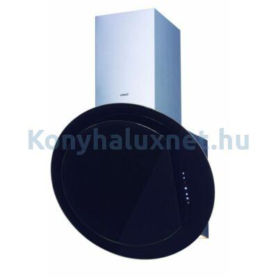 CATA PLANET 600 XGBK Kürtős páraelszívó