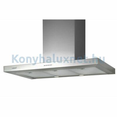 Cata SYGMA 1200/B LED Fali páraelszívó