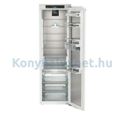 LIEBHERR IRBdi 5180 Peak Integrálható beépíthető hűtő BioFresh funkcióval