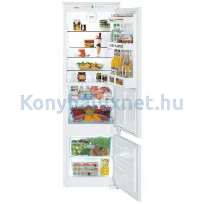 LIEBHERR ICBS 3224 Beépíthető Hűtőszekrény