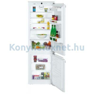 LIEBHERR ICP 3334 Beépíthető Hűtőszekrény