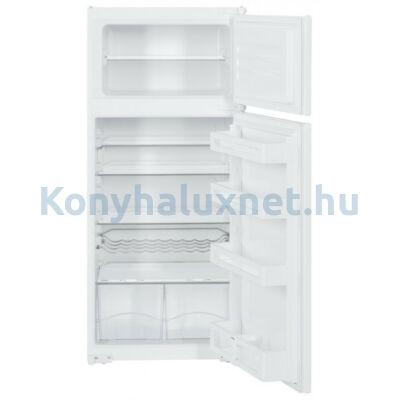 LIEBHERR ICTS 2231-20 Beépíthető Hűtőszekrény