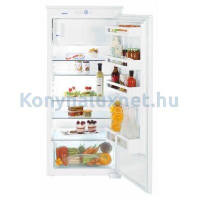 LIEBHERR IKS 2334 Beépíthető Hűtőszekrény