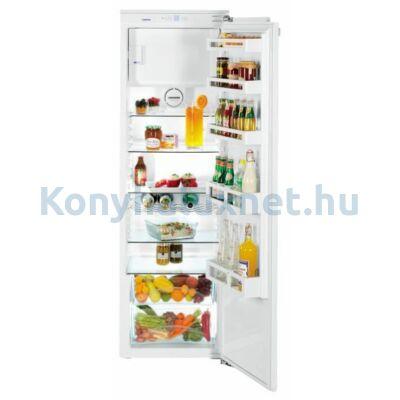 LIEBHERR IK 3524 Beépíthető Hűtőszekrény