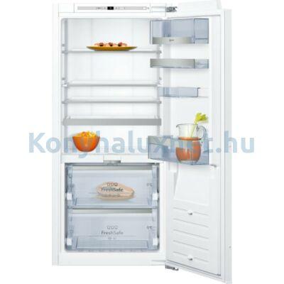Neff KI8413D30 beépíthető hűtőszekrény